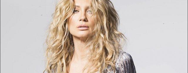 Jennifer Nettles Eine vielseitige Persönlichkeit und ihre Schönheitschirurgie