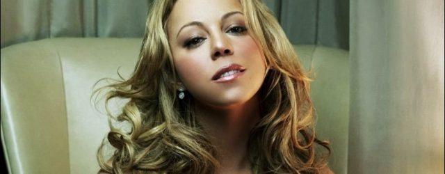 Mariah Carey vor und nach der plastischen Chirurgie
