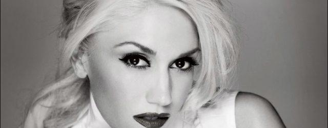 Gwen Stefani plastische Chirurgie Verbesserungen