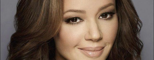 Leah Remini - König von Queens Schönheit mit plastischer Chirurgie?
