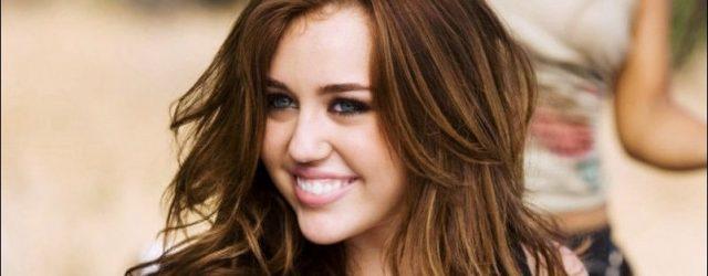 Miley Cyrus plastische Chirurgie Verfahren für besseres Aussehen