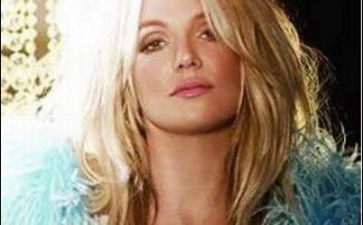 Britney Spears Plastische Chirurgie vor und nach Bildern