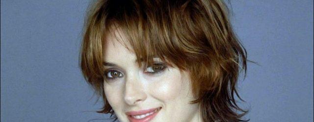 Winona Ryder und plastische Chirurgie Verfahren