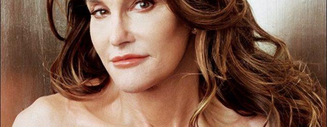Caitlyn (Bruce) Jenner plastische Chirurgie für totale Gesichtsveränderung!
