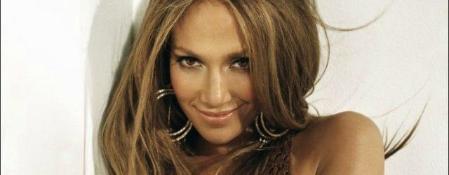 Jennifer Lopez J-Lo - Plastische Chirurgie zwickt für perfektes Aussehen?