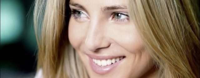 Elsa Pataky plastische Chirurgie