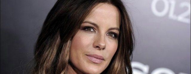 Kate Beckinsale plastische Chirurgie - zu perfekt für ihr Alter?
