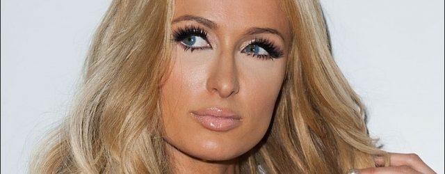 Paris Hilton bestreitet jede Art von plastischer Chirurgie