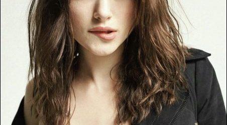 Keira Knightley Plastische Chirurgie - Great Looks oder sieht gut aus?