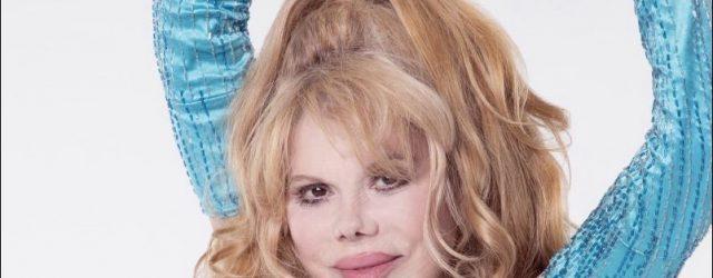 Charo Schönheitschirurgie Schönheit im Alter
