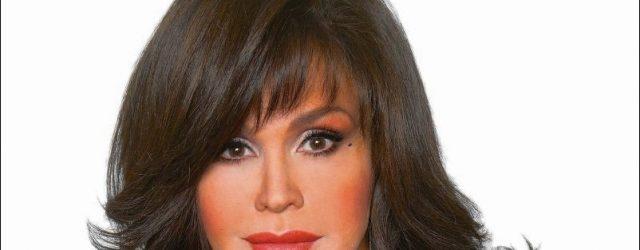 Marie Osmond Hautverschönerung und plastische Chirurgie