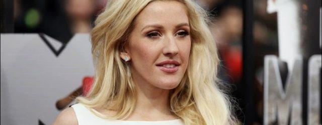 Ellie Goulding - Plastische Chirurgie für Glamour und Schönheit